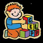celpp-logo